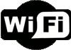 wi-fi-bagni-mara-mare-senigallia